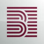 site logo:Barnet